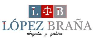 Lopez Braña